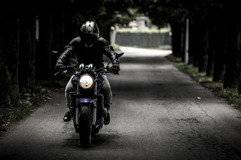 biker-motorcycle-ride-vehicle-motorbike-road